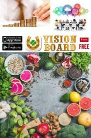 amazon black friday mobile app best 25 amazon mobile phones ideas on pinterest pocket socket