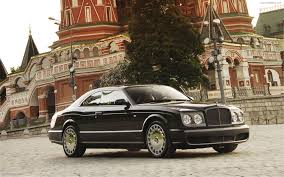 bentley arnage custom bentley brooklands widescreen exotic car photo 11 of 24 diesel
