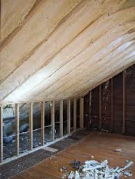 Ceiling Insulation Types by The Best Insulation Types For Your Home Insulation Types
