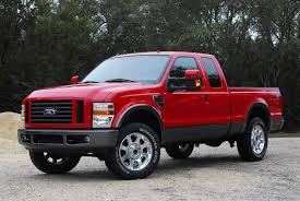 2009 ford f250 lifted 2009 ford f 250 duty photos and wallpapers trueautosite