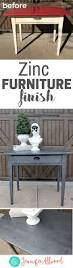 Diy Furniture Ideas 468 Best Painted Furniture Ideas Images On Pinterest Furniture