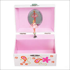personalized ballerina jewelry box personalized ballerina jewelry box wall mounted armoire with