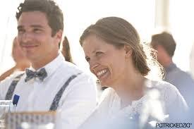 photographe mariage bretagne photographe mariage lille nord bretagne sourire douceur
