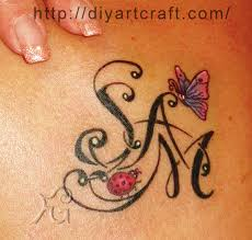 ladybug butterfly name think i would add a turtle and