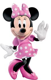 minnie mouse mickeymouseclubhouse wiki fandom powered wikia
