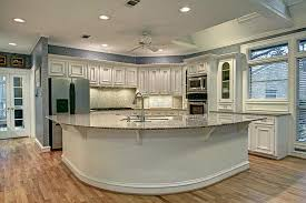 kitchen island with seating for 6 kitchen islands that seat 6 100 images kitchen island with k c r