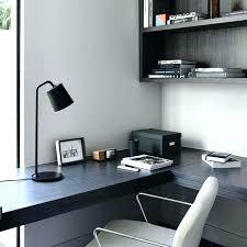 plan pour fabriquer un bureau en bois plan de bureau en bois civilware co