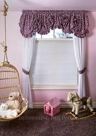 children u0027s room decorator st john u0027s nl kids room designer services