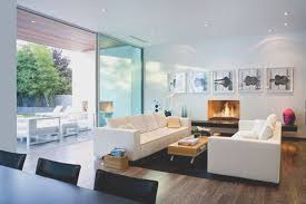 modern homes interior design paleovelo com