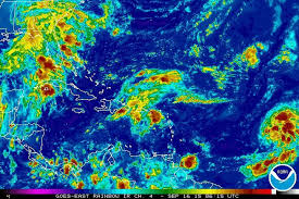 caribbean weather map best 25 caribbean weather forecast ideas on cruise