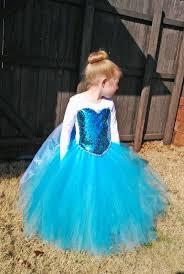 Elsa Halloween Costume Girls 1436 Costumes Adults Kids Images Costume