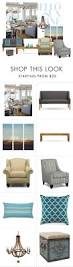Home Home Decor by 149 Best Coastal U0026 Nautical Takeover Images On Pinterest