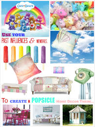 pastel home decor inspirational ideas
