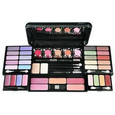lancôme makeup sets kits ebay