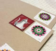 Stamps For Wedding Invitations Invitation Postage Best Wedding Blog Grey Likes Weddings