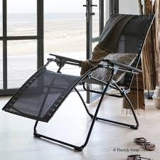 siege relax lafuma fauteuil relax lafuma evolution obsidian hauteur 17 x largeur 71 x