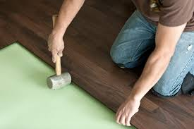 Laminate Floor Padding Foam Pad Under Hardwood Flooring Allowed Or Not