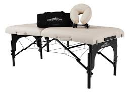 stronglite standard plus massage table stronglite versalite pro portable table package