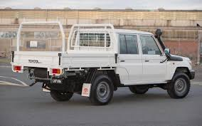 landcruiser gains abs brakes for 2013 more new features