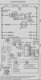 white rodgers fan limit control pictures white rodgers fan center relay wiring diagram hvac how