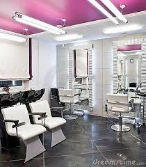 impressive salon interior design 25 best ideas about small salon