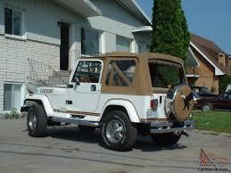 old jeep wrangler 1980 wrangler wrangler yj laredo