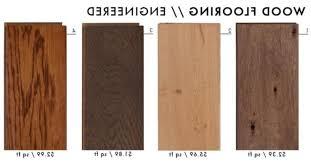 floor and decor henderson floor decor norco emily henderson design floor and decor