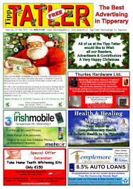 tipp tatler issue 227 december 2015