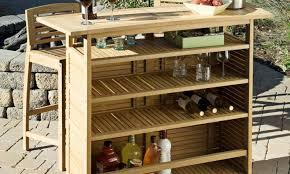 diy portable kitchen island bar ultimate portable kitchen island with bar stools best
