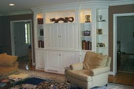 paint storage cabinets for sale amazing interior living room ideas paint storage cabinets for
