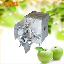 Compare Prices On Commercial Kitchen by Compare Prices On Commercial Apple Slicer Online Shopping Buy Low