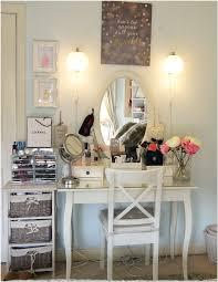 dressing table age 8 design ideas interior design for home