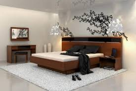 Oriental Style Bedroom Furniture by Small Bedroom Storage Ideas Tags Magnificent Bedroom Wall