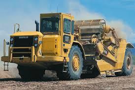 home isco heavy equipment rentals