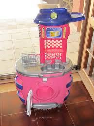 gioco cucina gioco cucina a caltanissetta kijiji annunci di ebay