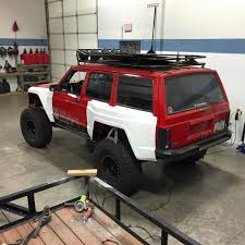 baja jeep cherokee images tagged with beamlean on instagram