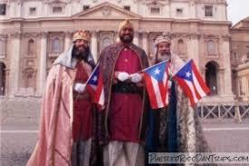 three wisemen newhairstylesformen2014 com three kings museum museo de los santos reyes juana diaz puerto