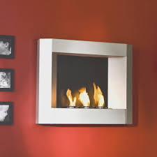 fireplace top gas wall mount fireplace design decorating luxury