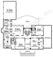 best 25 oaks house ideas on pinterest