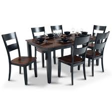 Ashley Furniture Kitchen Table Sets Dining Tables Dining Room Servers Ikea Bobs Furniture Kitchen