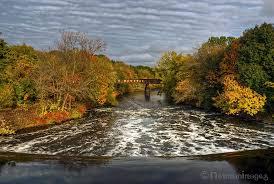Rhode Island waterfalls images Waterfalls eastward jpg