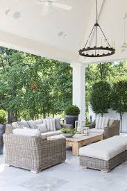 best 25 outdoor furniture ideas on pinterest diy outdoor simple