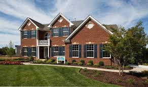 the estates at cedar lane new homes in middletown de