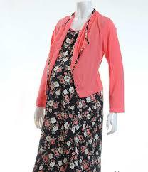 desain baju gamis hamil 28 model baju hamil batik gamis muslim terbaru 2018 model baju