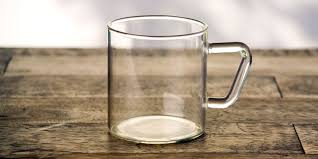 11 best glass mugs for drinks in 2017 chic clear glass