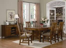bobs furniture kitchen table set bobs dining room sets provisions dining