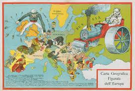 Cartoon World Map by Pin By Willem Gabriel On Cartoon Maps Pinterest