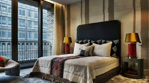 3 bedroom apartments london luxury 3 bedroom apartment in london uk youtube