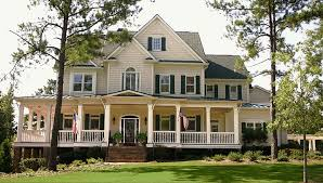 traditional home style fabulous homes fabulous classic american style custom dream homes