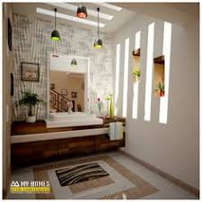 Latest Home Interior Designs by Kids Bedroom Interior Designs In Kerala Kerala Best Kids Room